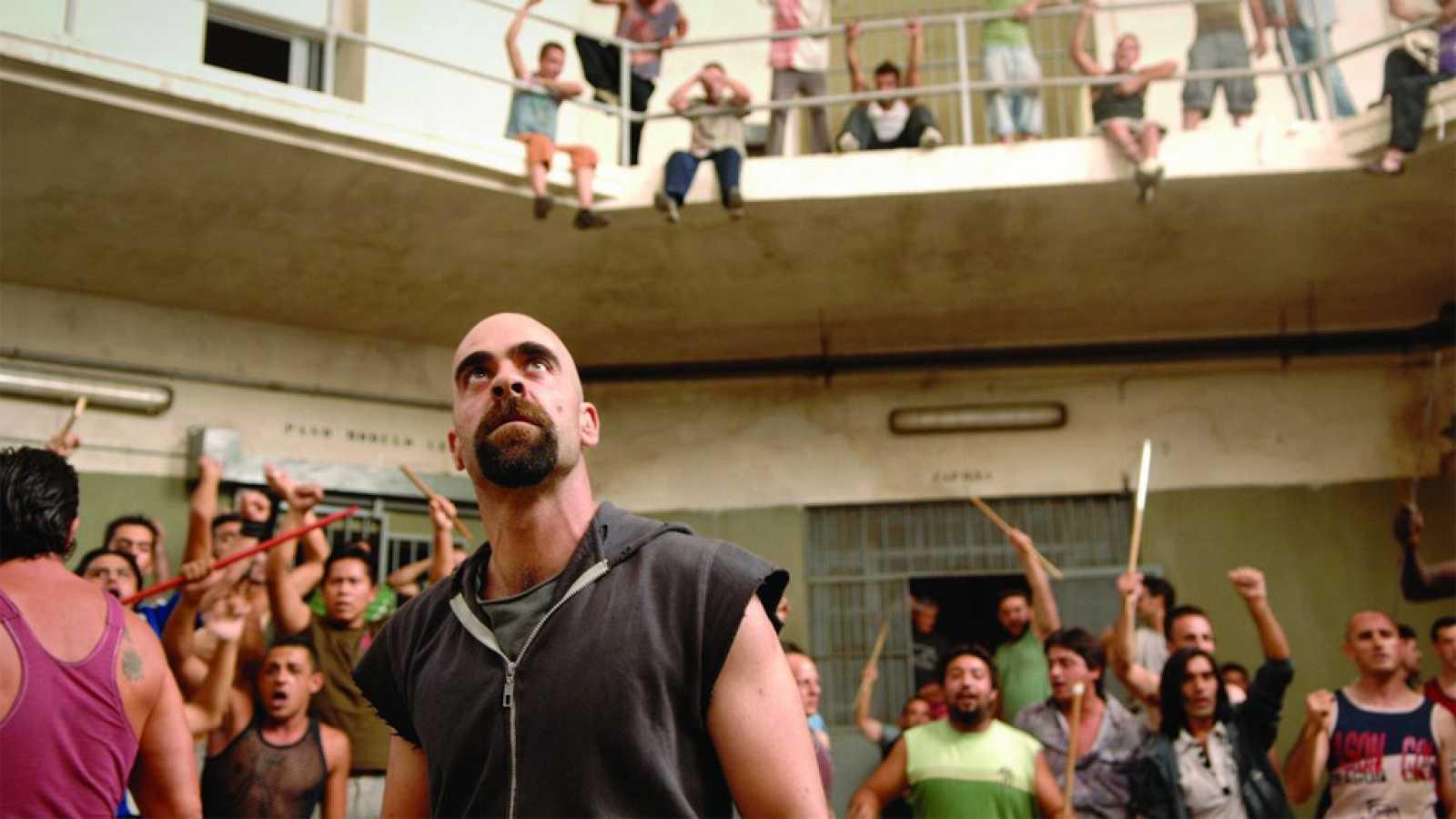 Las mejores películas del cine español de todos los tiempos