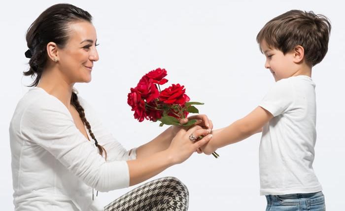 ¿Cómo se celebra el día de las madres en Francia?