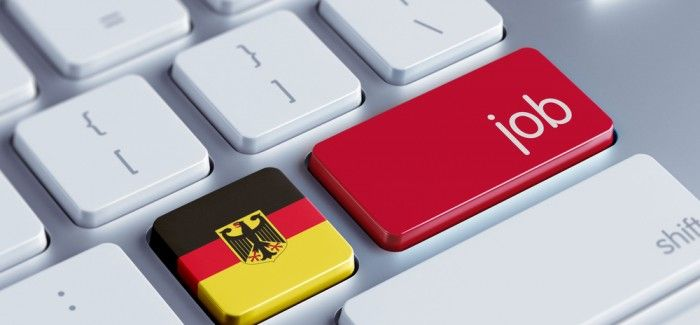 Métier de traducteur allemand français