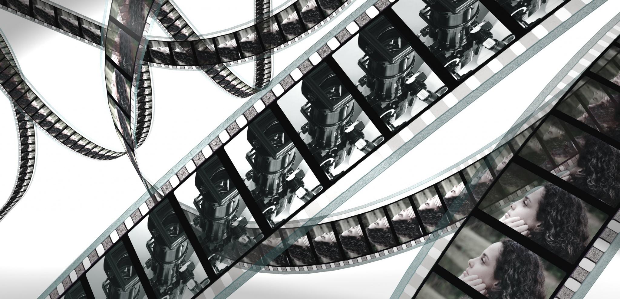 cual es la fecha oficial del nacimiento del cine