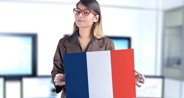 Ofertas de trabajo en Francia para españoles sin idioma