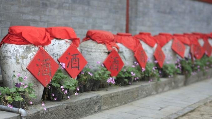 que festejos se suelen realizar en el año nuevo chino