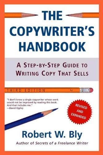 copywriting libros