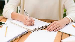 copywriting pagina web