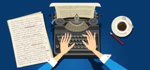 copywriter significado