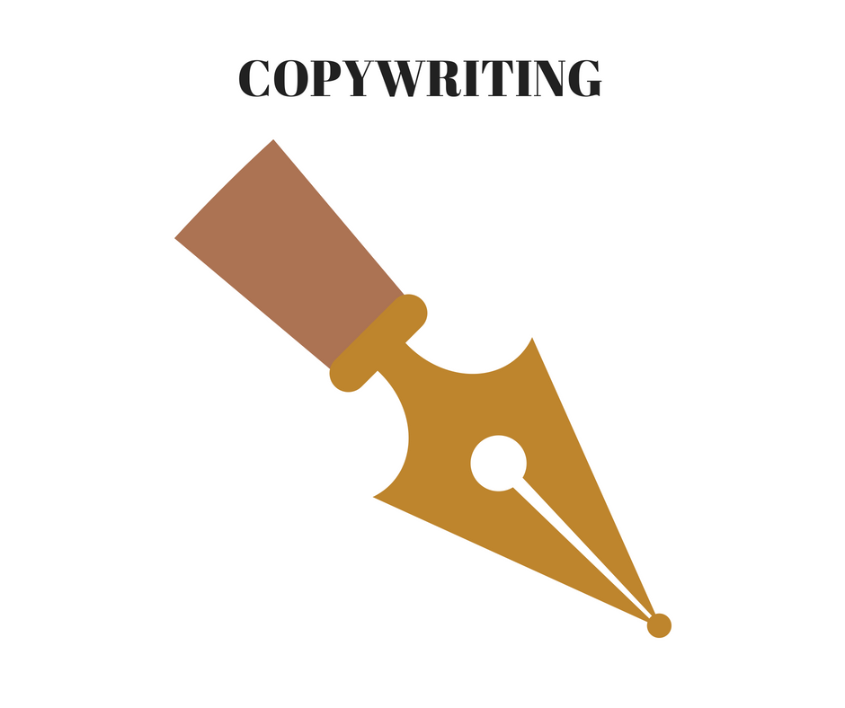 copywriting ideas