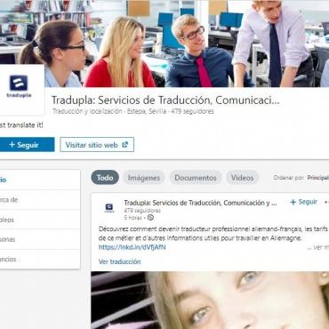 Copywriting LinkedIn: la redacción para encontrar empleo