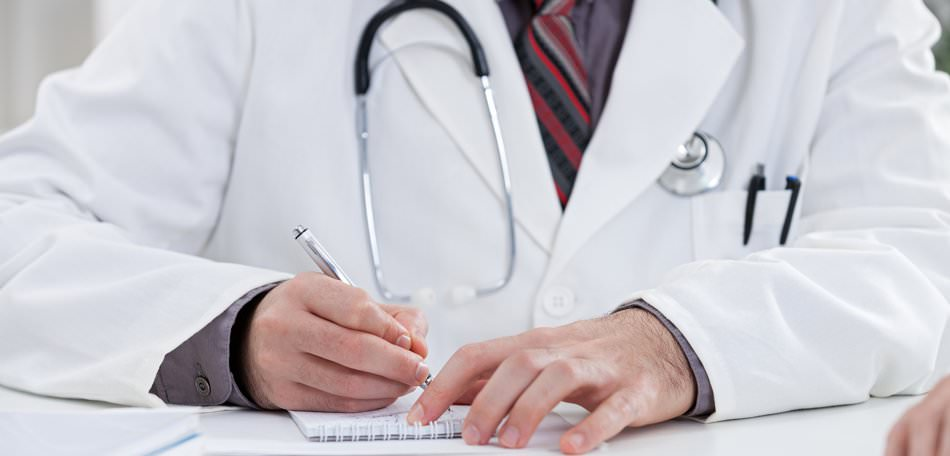 copywriting médico