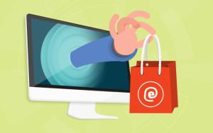 copywriting para ecommerce