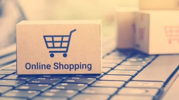 Copywriting para ecommerce: ten presencia online y vende más