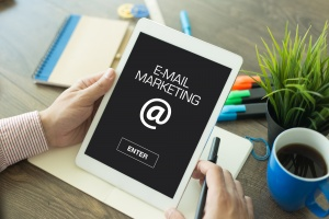 copywriting para email marketing