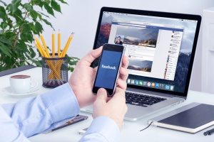 copywriting para facebook