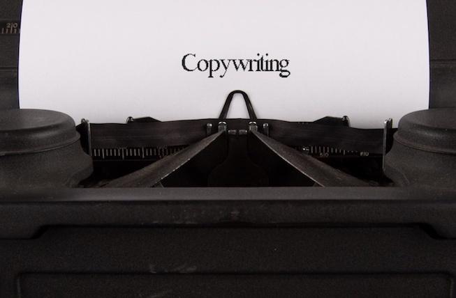 Copywriting qué es. Descubre todo acerca de esta técnica de marketing persuasivo