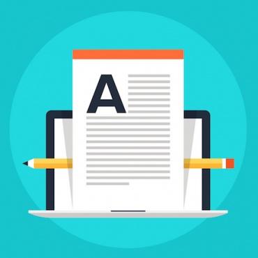 Le métier de copywriter : ce que fait un copywriter