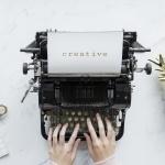 Copywriting job offers