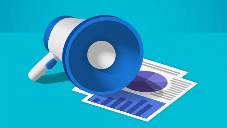¿Qué es el marketing de contenidos? Aprende a escribir y vender rápidamente