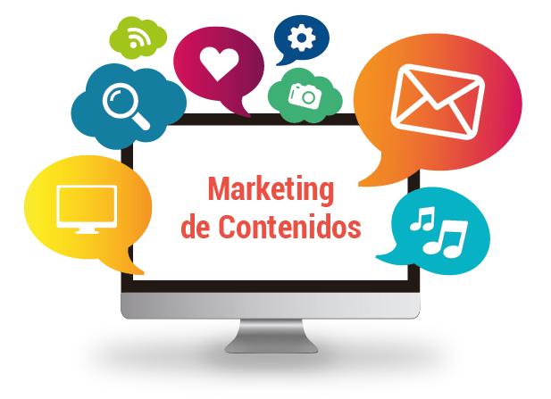 como hacer un plan de marketing de contenidos
