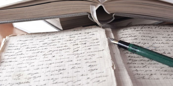 ¿Cómo hacer una redacción con introducción, desarrollo y conclusión? Claves a seguir