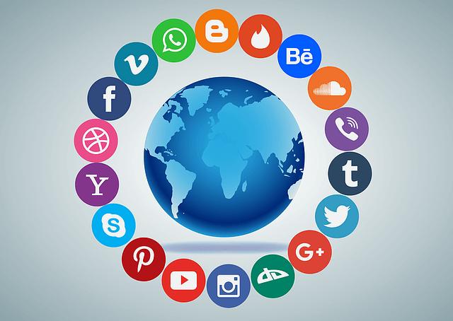 copywriting social media