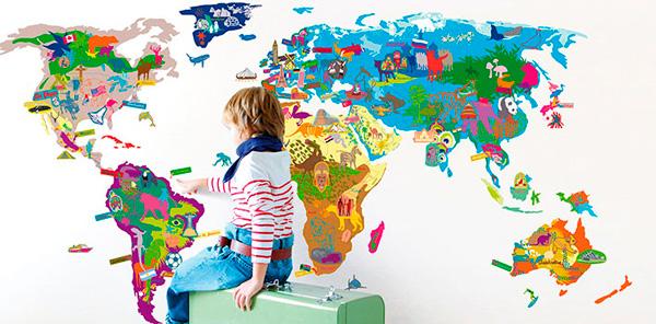 El componente cultural en la enseñanza aprendizaje de lenguas extranjeras