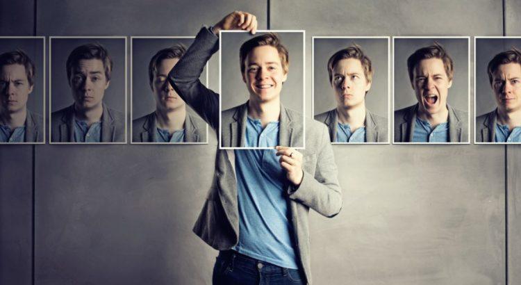 ¿Cuál es la importancia de la comunicación no verbal en la vida cotidiana? ¡Descúbrelo aquí!
