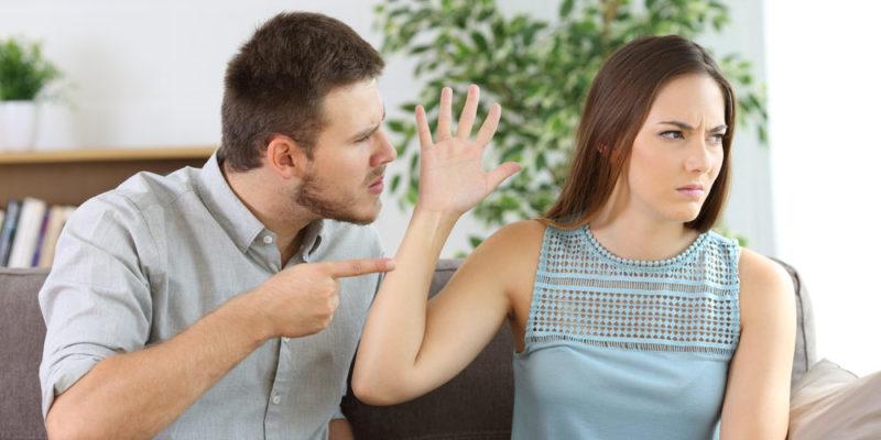 importancia de la comunicacion no verbal en la vida cotidiana