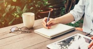 temas para hacer una redacción
