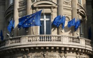24 idiomas oficiales de la union europea