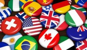 cuales son las 10 lenguas mas habladas en el mundo