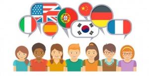 cuales son las 20 lenguas mas habladas en el mundo