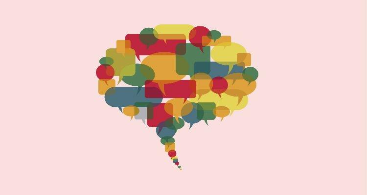 ¿Quieres saber cuáles son las 3 lenguas más habladas en el mundo?