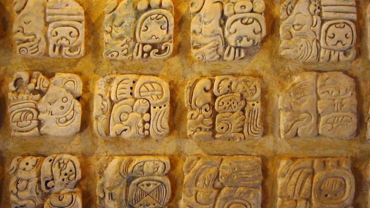 La importancia de las comunidades indígenas, sus lenguas y culturas