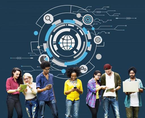 La influencia de los medios de comunicación en la educación