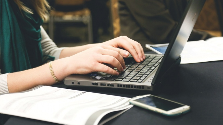 Copywriting, transcreación o localización: ¿Cuál es mejor para tu contenido de marketing?