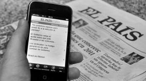 Ventajas y desventajas de la prensa como medio de comunicacion