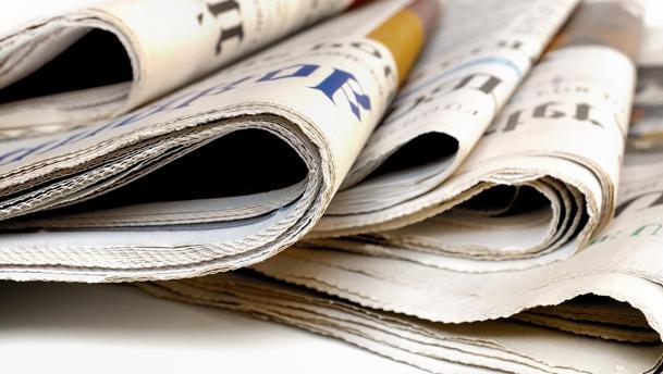 Ventajas y desventajas de la prensa como medio de comunicación