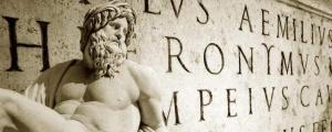 como se llaman las lenguas derivadas del latin