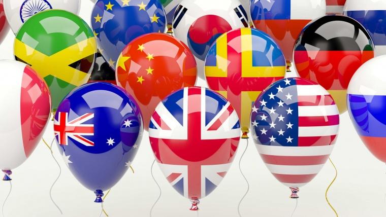 ¿Cómo aplicamos el método directo en la enseñanza de lenguas extranjeras?