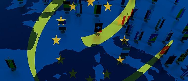 Equivalencias del Marco Común Europeo de referencia para las lenguas
