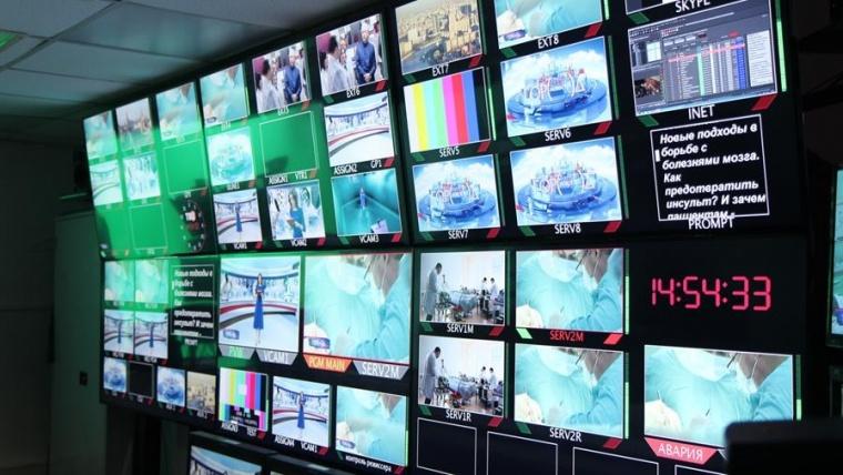 ¿Qué son los medios masivos de comunicación y cuáles son los más importantes?