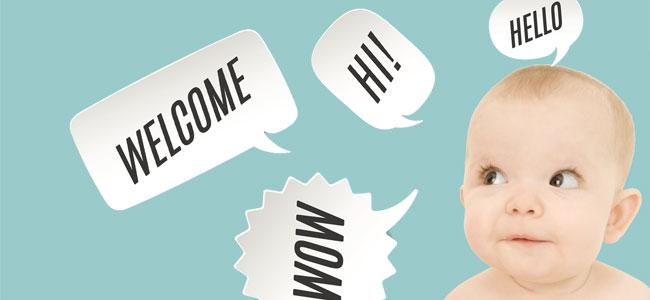 La didáctica de las segundas lenguas: estrategias y recursos básicos