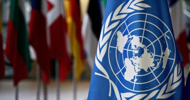 Lenguas oficiales de la ONU y por qué fueron elegidas