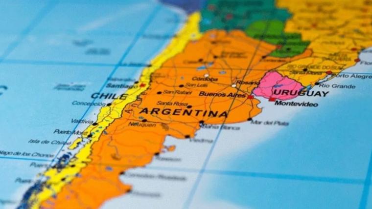 Lenguas que se hablan en argentina además del castellano