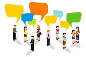 que lenguas oficiales se hablan en las comunidades autonomas