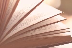 ciencia que estudia las lenguas y sus historias