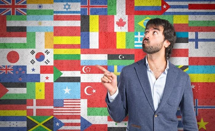 ¿En qué puedo trabajar si estudio lenguas extranjeras? Salidas profesionales