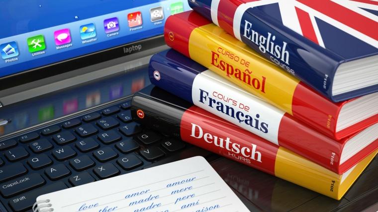 Las 5 lenguas más habladas en el mundo: ¿Cuáles son y por qué estudiarlas?