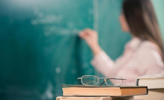 Principales métodos de enseñanza de lenguas extranjeras en Alemania