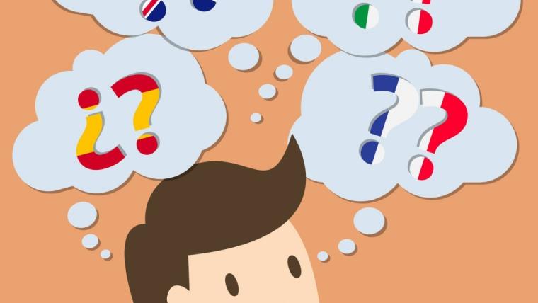 Las mejores curiosidades del mundo de la traducción