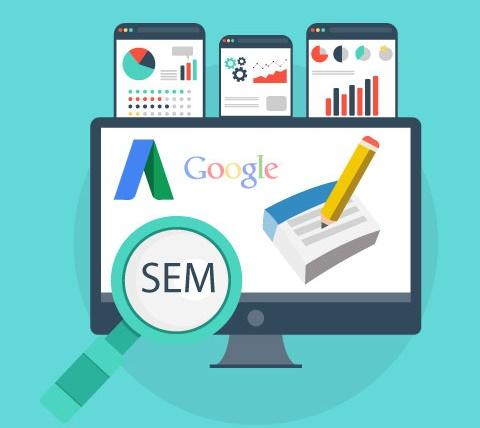 Triunfa en Google AdWords con la ayuda de traductores profesionales